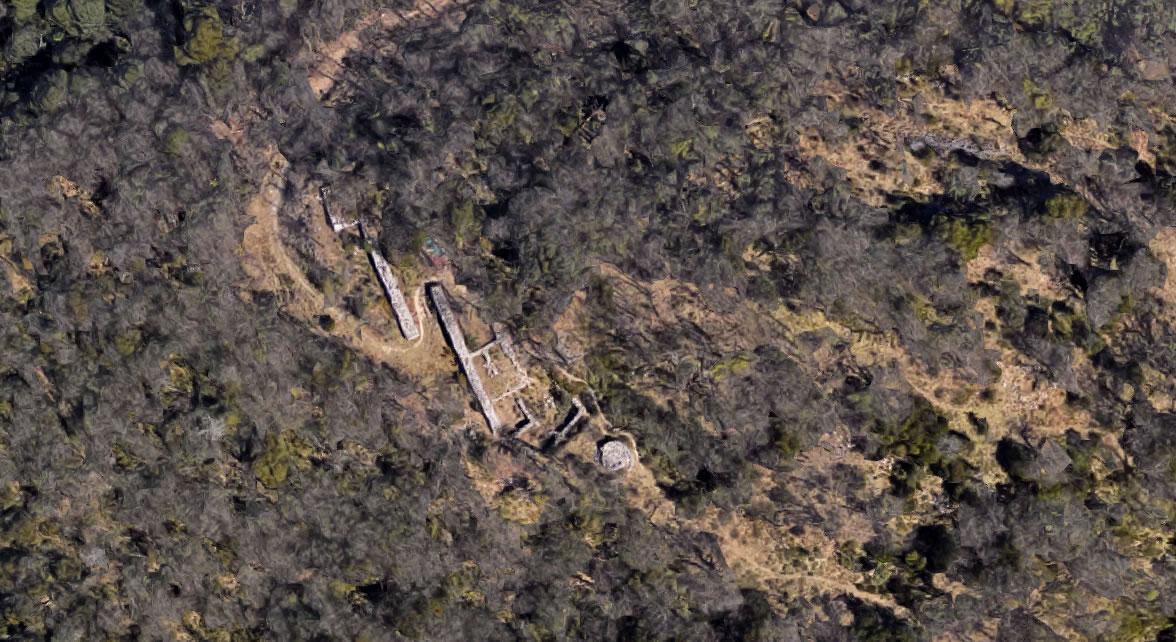 oppidum-de-la-tete-de-lost-le-domaine-des-salyens-mimet-marseille-12-5.jpg