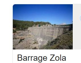 Capture-Barrage-Zola.png