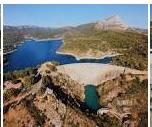Capture-barrage-Bimont.png