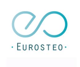Eurosteo a besoin de nous ... manipuler !