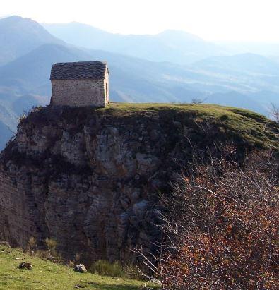 Capture-chapelle-St-Michel-de-Cousson.jpg