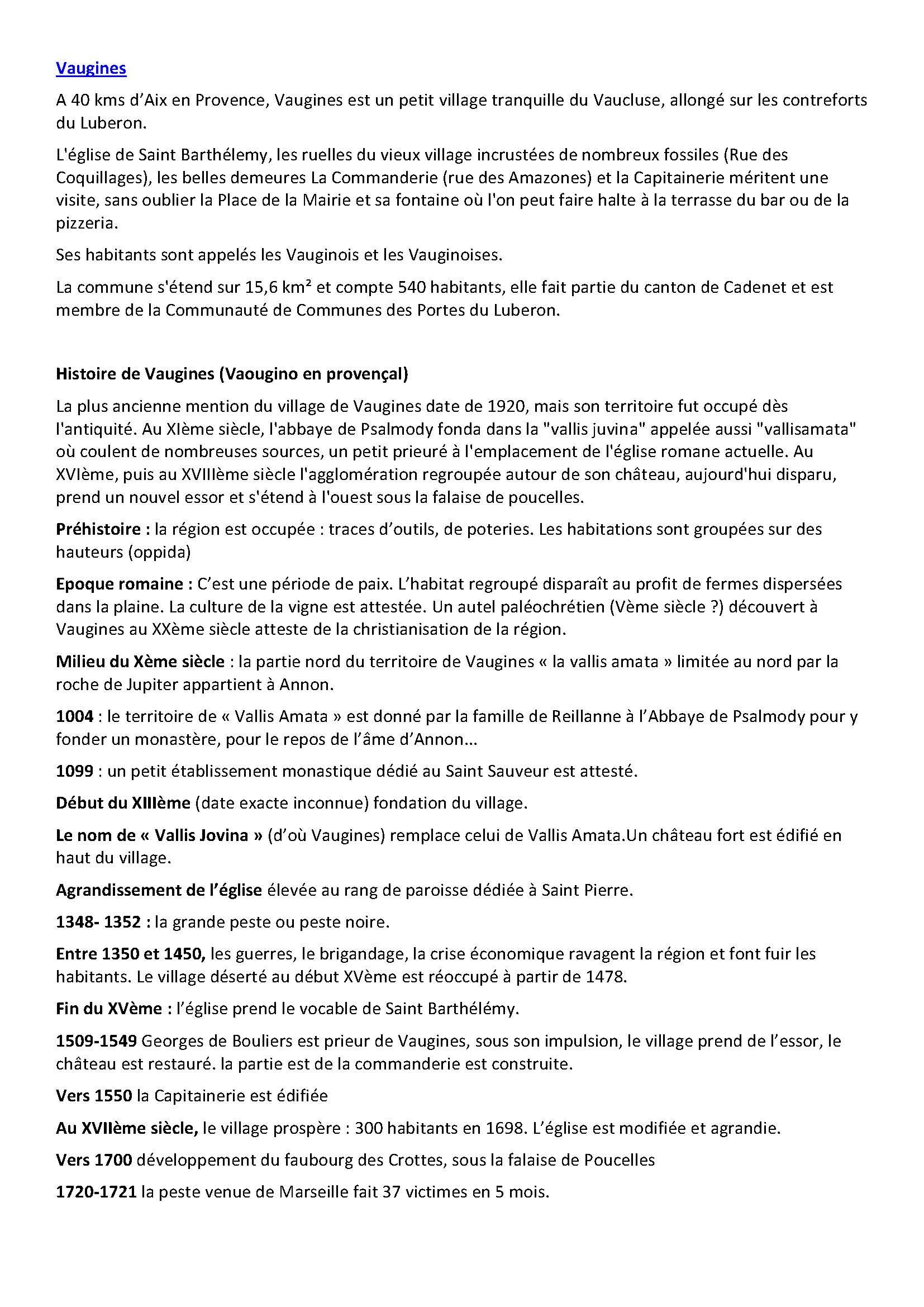 Histoire Vaugines site aep_Page_1