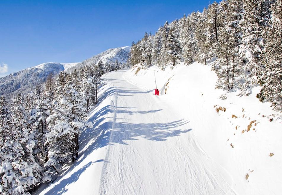 3-montgenevre-ski-resort-1.jpg
