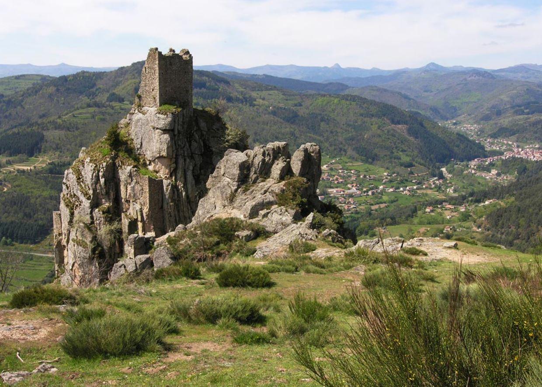 photo-chateau-rochebonne2.jpg