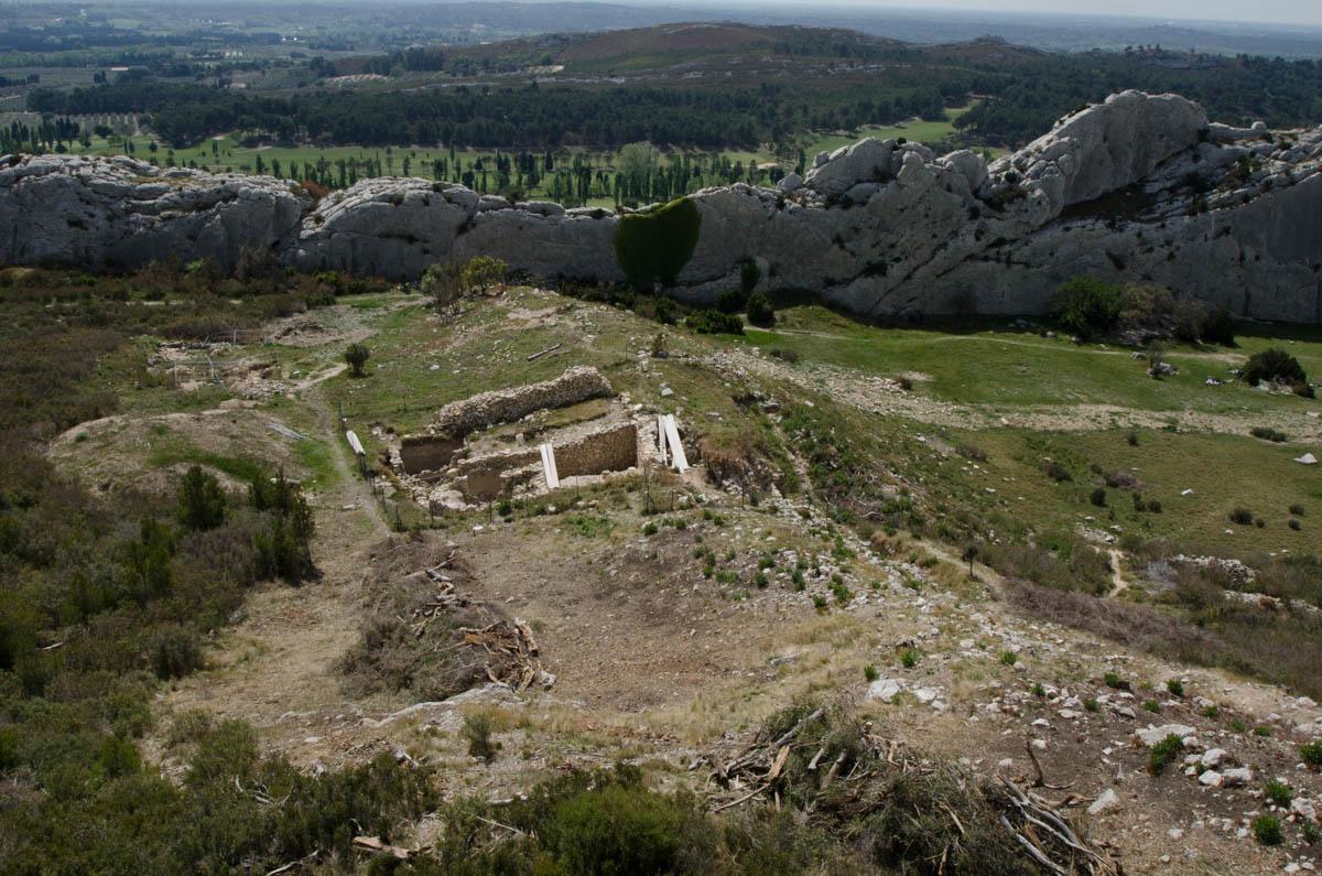 oppidum.jpg