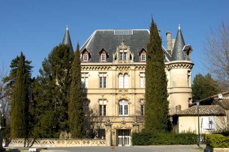 chateau-de-bonneval.png